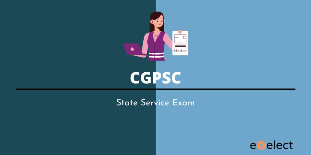 cgpsc sse answer key