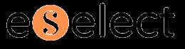 eSelect