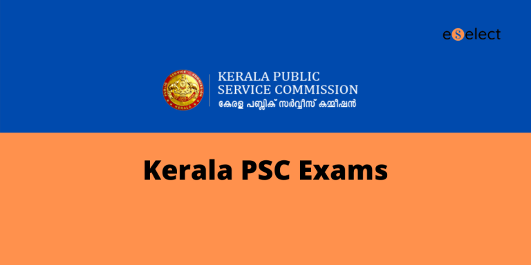 kerala psc 10th leve result